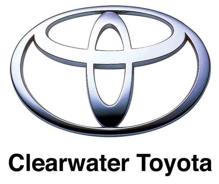 Clearwater Toyota New Used Toyota Dealership